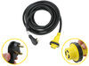 RV Power Cord Mighty Cord