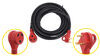 Mighty Cord RV Power Cord - A10-3025EH