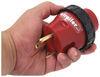 Mighty Cord Adapter Plug - A10-3030DAVP