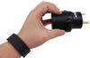 Mighty Cord Adapter Plug - A10-3050AVP