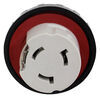 A10-3050DAVP - 30 Amp Male Plug Mighty Cord RV Plug Adapters