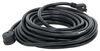 mighty cord rv power 30 amp to female plug a10-3050e