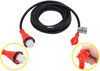 Mighty Cord RV Plug Adapters - A10-3050EHD