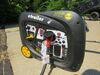 RV Plug Adapters A10-3050EHD - 25 Feet Long - Mighty Cord