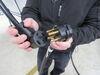Mighty Cord RV Plug Adapters - A10-3050FBK
