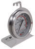 valterra kitchen accessories stove and cooktop oven thermometer