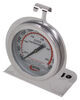 Valterra Oven Thermometer Thermometer A10-3200VP