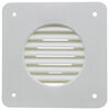 RV Vents and Fans A10-3300-05 - 4-1/4W x 4-1/4L Inch - Valterra