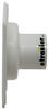 RV Vents and Fans A10-3300-05 - White - Valterra