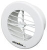 valterra rv vents and fans a/c heat registers