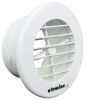 valterra rv vents and fans  a10-3345vp