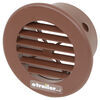 valterra rv vents and fans ceiling register