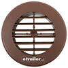 valterra rv vents and fans ceiling register a10-3347vp