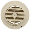 A10-3349VP - Ceiling Register Valterra RV Vents and Fans
