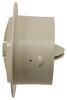 Valterra Ceiling Register RV Vents and Fans - A10-3349VP
