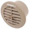 Valterra RV Vents and Fans - A10-3351VP