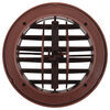 Valterra RV Vents and Fans - A10-3352VP