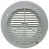 A10-3355VP - White Valterra A/C and Heat Registers