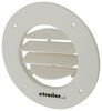 valterra rv vents and fans a/c heat registers a10-3357vp