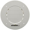 valterra rv vents and fans a/c heat registers ceiling register