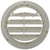 RV Vents and Fans A10-3358VP - 5 Inch Diameter - Valterra