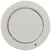 A10-3358VP - White Valterra RV Vents and Fans