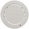 Valterra 5 Inch Diameter RV Vents and Fans - A10-3358VP
