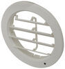 Valterra RV Vents and Fans - A10-3358VP