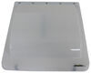 A10-3375 - White Valterra Roof Vent