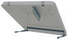 Valterra RV Vents and Fans - A10-3375