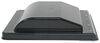 A10-3376 - Replacement Lid Valterra Roof Vent