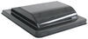 Valterra Tinted RV Vents and Fans - A10-3376