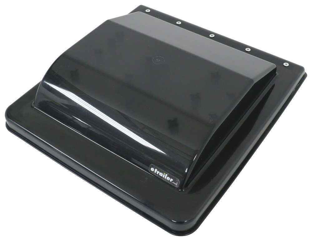 Valterra RV Vents and Fans - A10-3376