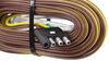Mighty Cord 21 - 30 Feet Long Wiring - A10-4225VP
