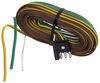 Mighty Cord Trailer Connectors - A10-4225VP
