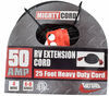 Mighty Cord Power Cord Extension - A10-5025EH
