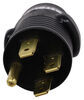 Mighty Cord Adapter Plug - A10-5030AVP