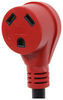 Mighty Cord RV Plug Adapters - A10-5030FHVP