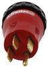 RV Plug Adapters A10-5050DAVP - 50 Amp Female Plug - Mighty Cord