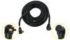 Mighty Cord Power Cord Extension - A10-5050E