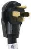 A10-5050E - 50 Amp Female Plug Mighty Cord RV Power Cord