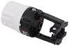 A10-50FDT - 50 Amp Twist Lock Female Plug Mighty Cord Marine Power,RV Power Cord