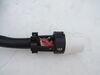 Mighty Cord Marine Power,RV Power Cord - A10-50FDT