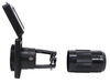 A10-50INBKVP - Black Mighty Cord RV Exterior
