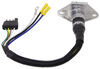 Mighty Cord Wiring Adapters - A10-6034VP