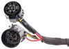 Mighty Cord Custom Fit Vehicle Wiring - A10-7010