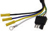 mighty cord wiring adapters 4 flat a10-7084vp