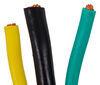 A10-7W10 - 6 - 10 Feet Long Mighty Cord Wiring