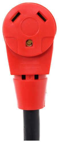 Mighty Cord 30 Amp Twist Lock Male Plug Generator Plug Adapters - A10-G30330VP