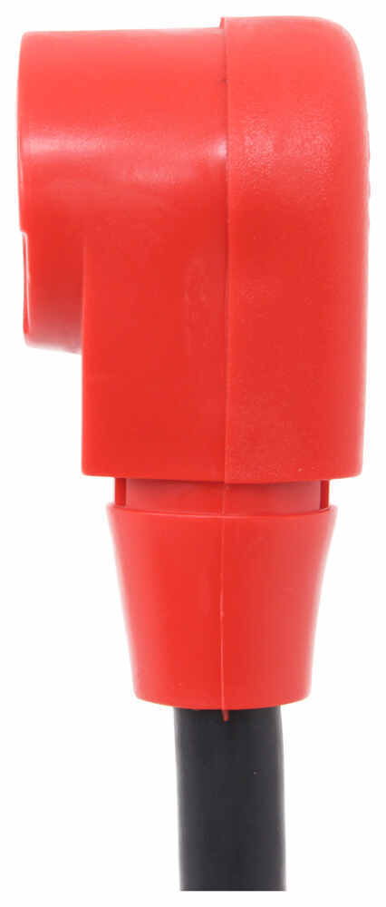 Generator Plug Adapters A10-G30330VP - 30 Amp to 30 Amp - Mighty Cord